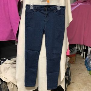 Jeans size 28 Forever 21